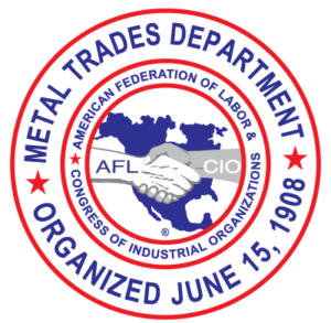 Metal Trades Department, AFL-CIO