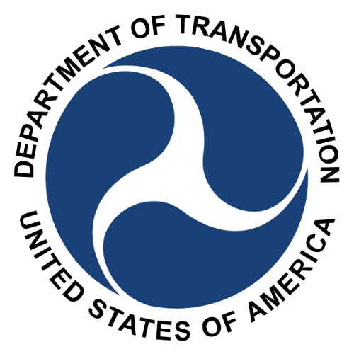 Statement from James Hart, President of the Metal Trades Department, AFL-CIO on the Confirmation of Elaine Chao as Secretary of Transportation