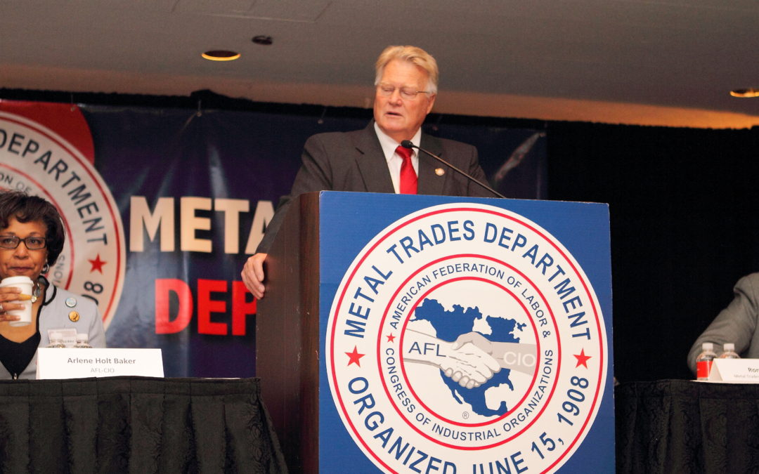 Scenes from the 2012 Conference