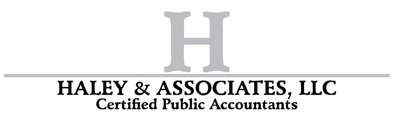 Haley and Associates