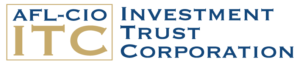 AFL-CIO Investment Trust