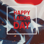 Labor Day Message from Metal Trades President James Hart